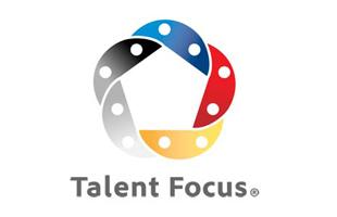 Talent Focus®のイメージ